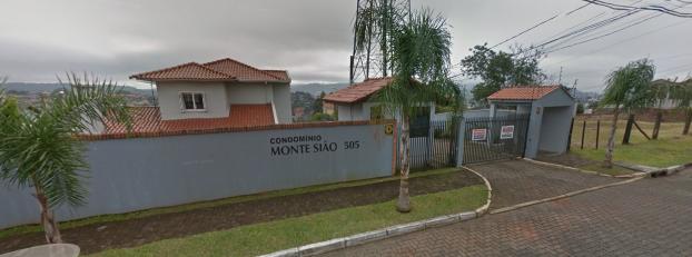 Monte-siao-622x231